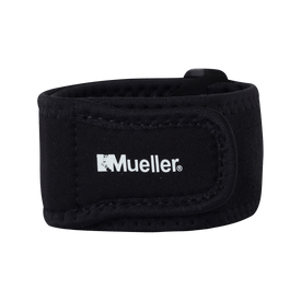Codera-Mueller-Tenis-Ajustable