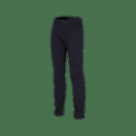 Pantalon-Banuk-Campismo-Sander