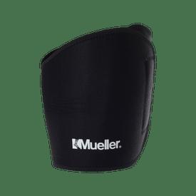 Muslera-Mueller-Fitness