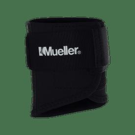 Muñequera-Mueller-Sport-Care