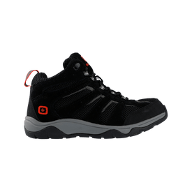 Zapato-Banuk-Campismo-Foothills