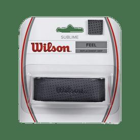 Grip-Wilson-Tenis-Sublime