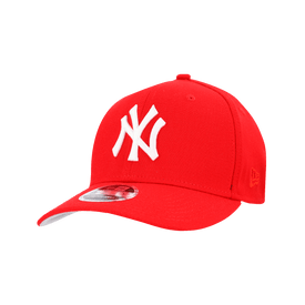 Gorra-New-Era-MLB-9FIFTY-New-York-Yankees