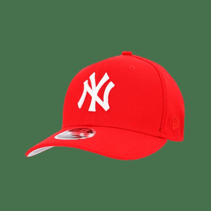 f01818295ce1e Gorra New Era MLB 9FIFTY New York Yankees - martimx