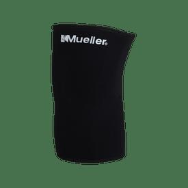 Rodillera-Mueller-Neopreno-con-Rotula-Cerrada