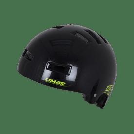 Casco-Limar-Ciclismo-360