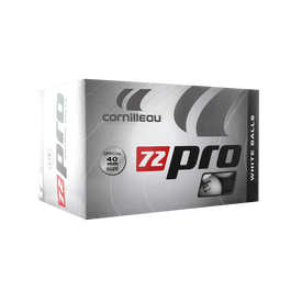 Pelotas-Cornilleau-Ping-Pong-72-Pro
