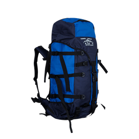 Mochila-Travel-World-Campismo-90L