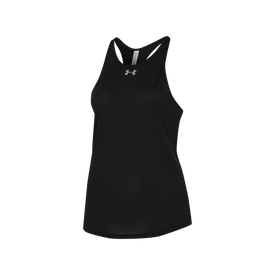 Tank-Under-Armour-Correr-Qualifier-Mujer