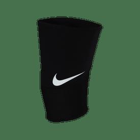 Rodillera-Nike-Pro-Fitness-2.0