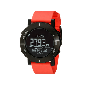 Monitor-Suunto-Triatlon-Core-Glacier