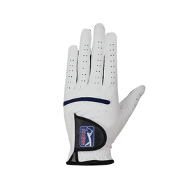 Guantes-Pga-Tour-Golf