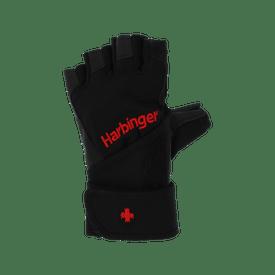 Guantes-para-Pesas-Harbinger-Fitness-Pro