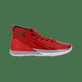 Zapato-Under-Armour-Basquetbol-Lockdown-3