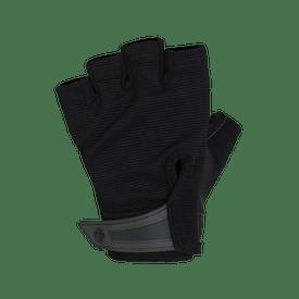 Guantes-para-Pesas-Harbinger-Fitness-155