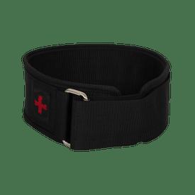 Cinturon-Harbinger-Fitness-243