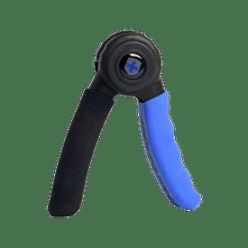 Ejercitador-Para-Mano-Harbinger-Fitness-Power-Grip