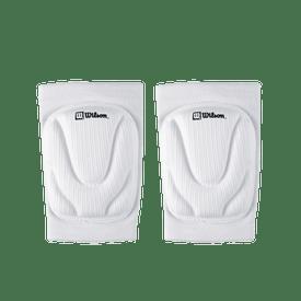 Rodilleras-Wilson-Voleibol-Standard