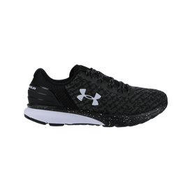 Zapato-Under-Armour-Correr-Charged-Escape-2-Mujer