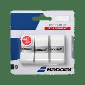 Cinta-Babolat-Tenis-Pro-Team-SP