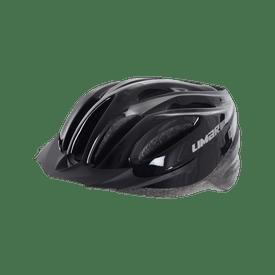 Casco-Limar-Ciclismo-MTB-Carbon-325