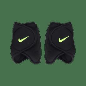 Tobilleras-Con-Peso-Nike-Fitness-1.1-Kg