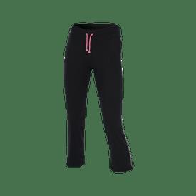 Pantalon-Under-Armour-Fitness-Rival-Terry-Niña