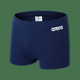 Short-Arena-Natacion-Solid
