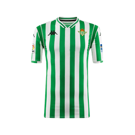 Jersey-Kappa-Futbol-Real-Betis-Local-Fan-18-19