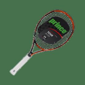 Raqueta-Prince-Tenis-Tour-25-ESP