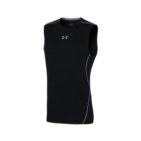 Tank-Under-Armour-Fitness-Compression-HeatGear
