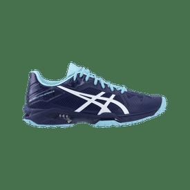 Zapato-Asics-Tenis-GEL-Solucion-Speed-3