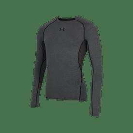 Playera-Under-Armour-Fitness-Compression-HeatGear