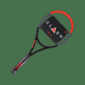 Raqueta-Wilson-Tenis-Clash-100-Tour