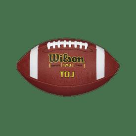 Balon-Wilson-NFL-TDJ-Niño