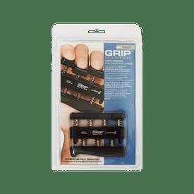 Ejercitador-Para-Mano-Grip-Master-Resistencia-Alta