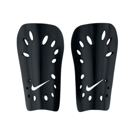 Espinilleras-Nike-Futbol-Shin-Guard