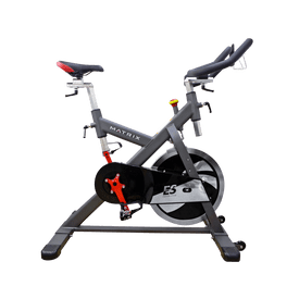 Bicicleta-Spinning-Matrix-ES