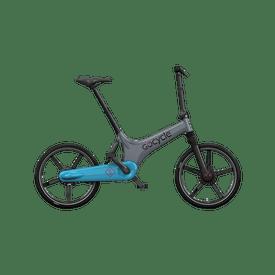 Bicicleta-Electrica-Gocycle-Ciclismo-GS