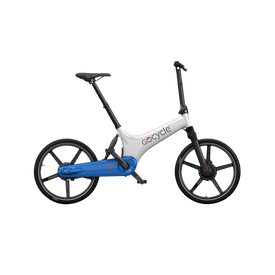 Bicicleta-Electrica-Gocycle-Ciclismo-GS