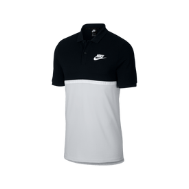 Polo-Nike-Casual-Matchup-Colour-Block