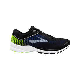 Zapato-Brooks-Correr-Launch-5