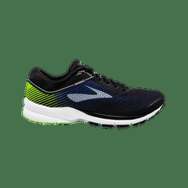 Zapato-Brooks-Correr-Launch-5