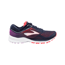 Zapato-Brooks-Correr-Launch-5-Mujer