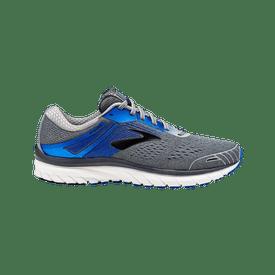 Zapato-Brooks-Correr-Adrenaline-GTS-18