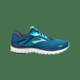 Zapato-Brooks-Correr-Adrenaline-GTS-18-Mujer