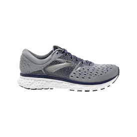 Zapato-Brooks-Correr-Glycerin-16