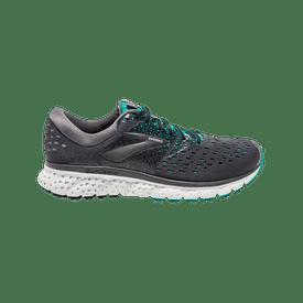 Zapato-Brooks-Correr-Glycerin-16-Mujer