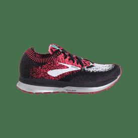 Zapato-Brooks-Correr-Bedlam-Mujer
