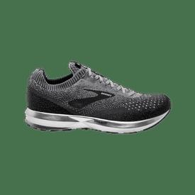Zapato-Brooks-Correr-Levitate-2